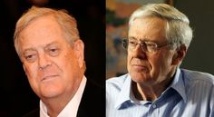 The Koch Brothers' plan to privatize schools our education system was dealt a serious blow by the highest court in Colorado, which ruled that conservative families in affluent neighborhoods could n...