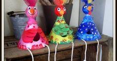 tutolibre - tutoriels - DIY gratuits - free DIY - tutorials - paso a paso - crafts- artesania - ремесел.