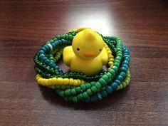 Little duck  Love it ❤☺