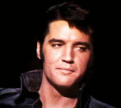In the Arms of Sleep - thewonderofelvis: On June 27, 1968, Elvis...
