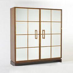 Sg gallery milano storage for Sharon goldreich