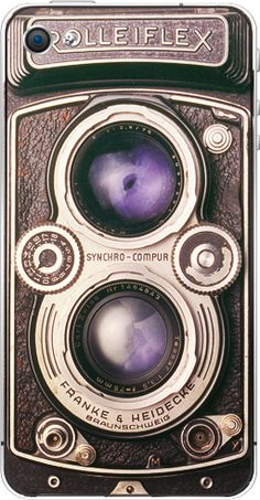 retro, camera iphone skins, iphone wraps, iphone cases, iphone 5, iphone five, iphone 4, iphone 4 skins, iphone 4 skin, iphone 4 case, iphone 4 cases, iphone cover, iphone covers, iphone 4 cover, iphone 4 covers, iglowphone