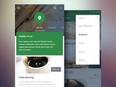 Material UI Kit http://ift.tt/1ArQIAe New material UI Kit at UI8 and it's free. Get it!