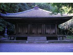 富貴寺 Oita, Gazebo, Outdoor Structures, Japan, Kiosk, Pavilion, Cabana, Japanese