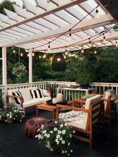 Do you like to redesign backyard, as much as I do? We are pretty sure, your answer is yes :-)  Here is an article related with backyard ideas. Resin Patio Furniture, Backyard Furniture, Outdoor Furniture Sets, Outdoor Decor, Antique Furniture, Modern Furniture, Rustic Furniture, Furniture Ideas, Furniture Makeover