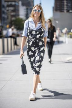 Pack like a fashionista with this holiday packing list - Be Asia: fashion, beauty, lifestyle & celebrity news