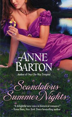 Will this 2014 Historical Romance book cover advance to the online contest in May?