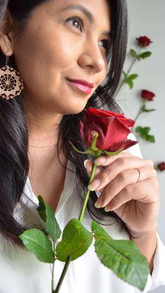 jackelinccorahua on Instagram: Red passion @chanel.beauty #valentinesmakeup #redlipstick💄 #yearoftheox #chanelover Chanel Beauty, Virgo, Passion, Drop Earrings, Blog, Instagram, Virgos, Drop Earring, Blogging