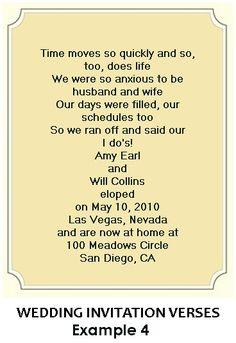 Funny Wedding Invitation Sayings Funny Wedding Invitation Wording Quotes  Scrapbooking Wedding Ring Quotesgram