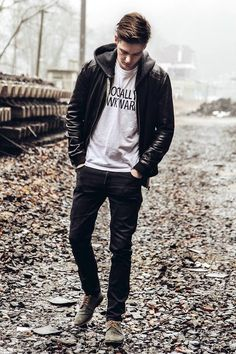 mens-casual-fashion-style-14