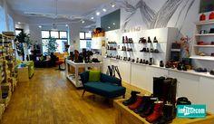 Vega Nova – Leben in Bewegung - Nova, Shoe Rack, Blog, Word Play, New Construction, Lifestyle, Homes, Shoe Closet, Blogging