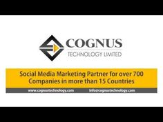 Social Media Marketing Trends and Statistic 2014 - http://www.marketing.capetownseo.org/social-media-marketing-trends-and-statistic-2014/