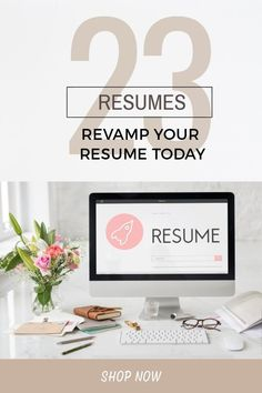 We have sold over resume templates. We know our resumes will help you to succeed in this competitive job market - guaranteed. Microsoft Word Resume Template, Resume Cover Letter Template, Modern Resume Template, Creative Resume Templates, Cv Template, Templates Free, Resume Words, Marketing Jobs, Media Marketing
