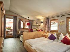 Loft, Bed, Furniture, Home Decor, Nice Asses, Lofts, Stream Bed, Interior Design, Home Interior Design