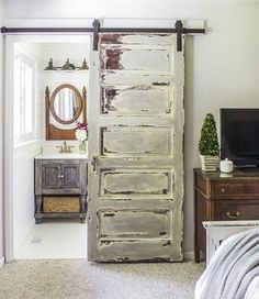 25 beautiful master bedroom ideas a lush decor giveaway my mommy style my dream home pinterest beautiful master bedrooms mommy style and master