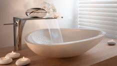 Waschplatz-Kombinationen