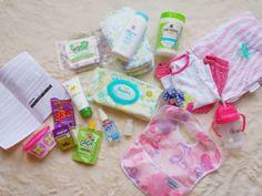 Toddler Diaper Bag Essentials - Hello Newlywed Life Blog Toddler Diaper Bag, Diaper Bag Essentials, Diaper Bag Organization, Family Planning, Pooh Bear, Future Children, Babysitting, Organising, Newlyweds