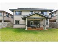 에이미의 하와이 부동산 소식: 밀릴라니 마우카 하우스 매매 완료