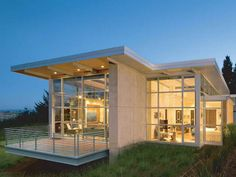 Tiny Steel Frame Homes Hervey Bay and steel frame houses george south africa