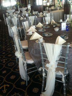 Wedding Reception overlooking Lake St. Clair. MacRay Harbor Marina. The Banquet & Events Center.