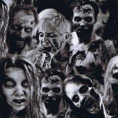 Dip Wizard Hydrographics - Zombie Apocalypse, $12.95 (http://www.dipwizard.com/hydrographic-film/zombie-apocalypse/)