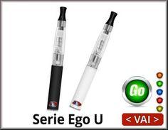 #sottocosto   Smookiss; smetti di fumare, cogli le nostre #offerte   su #sigarettaelettronica   a partire da € 9.90 .  #saldi   e #promozioni