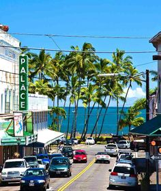 We <3 Hilo on a sunny day even more than on a rainy one :)