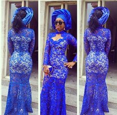 Jude Okoye & Ify Umeokeke Traditional Wedding - July 2014 - BellaNaija.com 01016