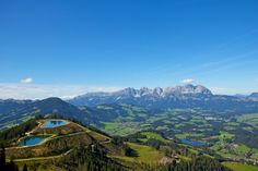 Deal leider abgelaufen: Rilano Resort Steinplatte in #Kitzbühel: Doppelzimmer: 50% #Rabatt nur 69,00€ statt 139,00€ inkl. Frühstück!