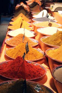 Mercado Medieval  14