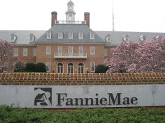 Fannie Mae , Freddie Mac and their regulator provided details on Monday for a low down-payment mortgage program, which could open homeownership to thousands of cash-strapped borrowers.