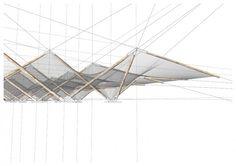 Higher Atlas / Barkow Leibinger Architects | ArchDaily