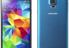 Samsung Galaxy S5 price finally disclosed in India. Check the whole details about Samsung Galaxy S5 price, online and offline availability details in India