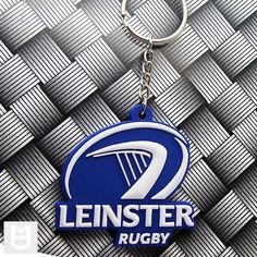 Material Silicone Rubber Condition New Dimensions The stripes in the background of the picture are or 1 2 inch wide Please look at the picture Leinster Rugby, Ireland Rugby, Silicone Rubber, Stripes