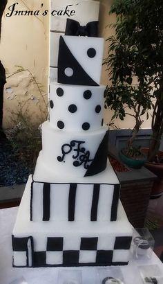 39 Fantastiche Immagini Su Party Tema 007 Birthday Party Ideas