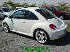"New Beetle + Rodas ""19"" - MODIFICATIONS YOU CARS"