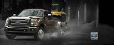 2015 Super Duty Visit http://www.fordgreenvalley.com/