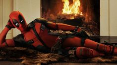 Movie Review : DeadPool   For years it seemed like a Deadpool movie was never going to happen. Fans of Wade Wilsons manically goofy ultraviolence would have to content themselves with the terrible version of the character from the first Wolverine movie. But then like a chimichanga descending from heaven Deadpool actually made it through the Tinseltown gauntlet to the big screen. You probably wont vomit after taking it into your body.  IMDB: Rating 8.8/10 Rotten Tomatoes : Rating 80%…