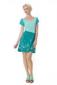 Kastalia 4 Skirts, Fashion, Viva Mexico, Moda, Skirt Outfits, Fasion, Trendy Fashion, Skirt