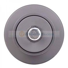 buy Bottom Track Roller 7136983 for Bobcat 320 321 322 323 324 335 430 E16 Track Roller, Mini Excavator, Skid Steer Loader