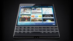 Samsung won't buy BlackBerry, but this may be the start of a beautiful friendship | BlackBerry and Samsung could be set to cooperate more closely and may even share technology. Buying advice from the leading technology site