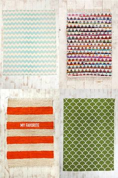 rugs-urban-outfitters