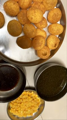 Delicious Food Image, Yummy Food, Indian Foods, Indian Food Recipes, Snap Food, Shot Recipes, Anime Couples Manga, Party Time, Snapchat