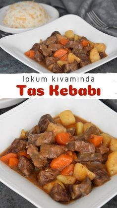 Albanian Recipes, Turkish Recipes, Healthy Soup Recipes, Cooking Recipes, Cottage Cheese Salad, Breakfast Lunch Dinner, Dinner Salads, Easy Salads, Food Cravings
