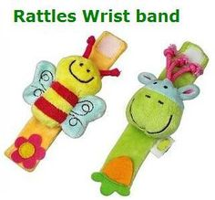 Check out the site: www.nadmart.com   http://www.nadmart.com/products/free-shipping-1pcs-plush-wrist-rattlescolor-three-dimensional-animalbeedonkeybaby-toys/   Price: $US $0.79 & FREE Shipping Worldwide!   #onlineshopping #nadmartonline #shopnow #shoponline #buynow