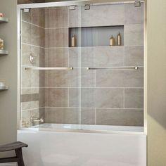 60 fresh small master bathroom remodel ideas