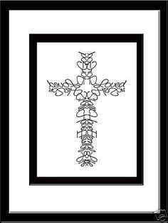 John 3:16 tattoos - Google Search