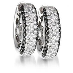 Fashion - Falls Jewelers | Diamonds, Engagement Rings, Bridal Sets, Watches