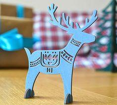Christmas-Reindeer-Table-Decorations