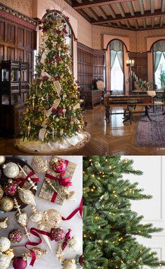 102 best christmas at biltmore images in 2019 biltmore estate rh pinterest com
